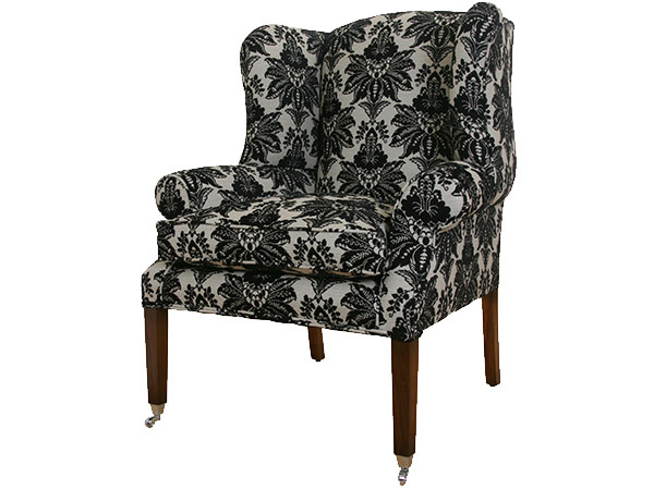 Boydell Wing Chair