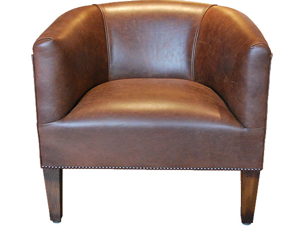 Harris Tub Chair