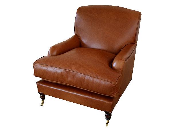 howard-chair-5