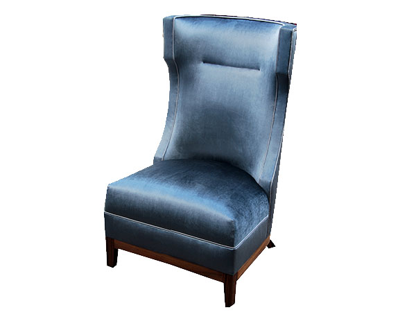 MAyfair Chair